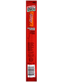 Spicy Smoked Sticks [obo-122325.jpg] - Click for Details