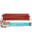 Cocktail Pep Sticks (Box) [obo-126248.jpg] - Click for Details