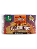 Original Microwave Pork Rinds [obo-504428.jpg] - Click for Details